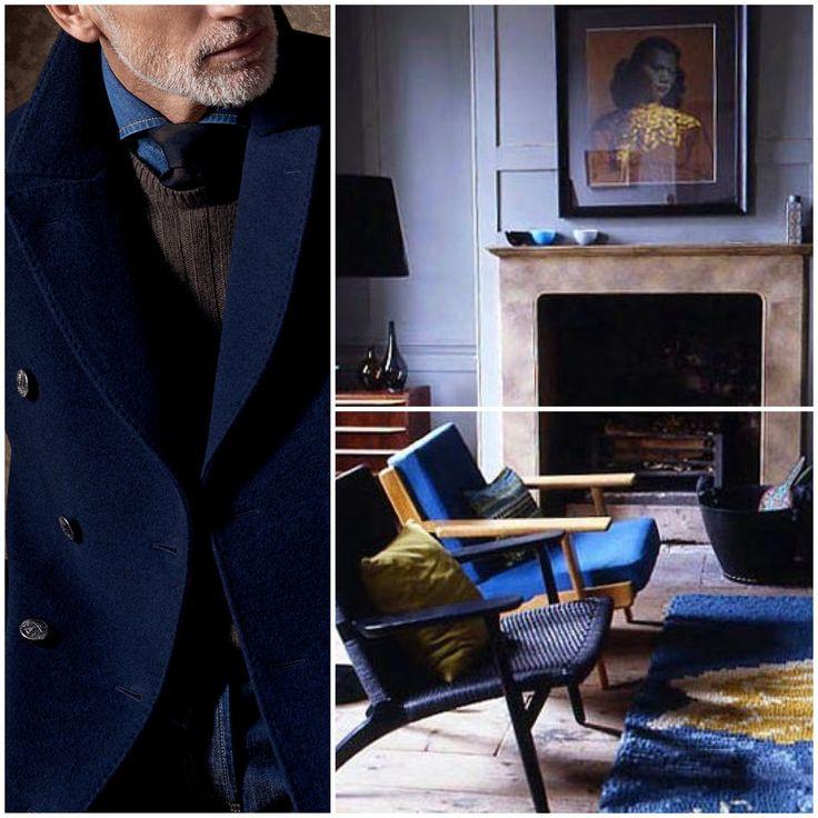 Interior Design & Style