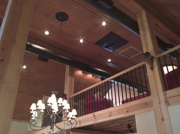 1000 images about future house on pinterest morton for Morton building with basement