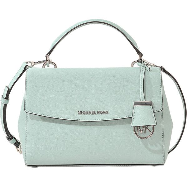 Best 25  Satchel purse ideas on Pinterest