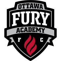 OTTAWA FURY ACADEMY FC