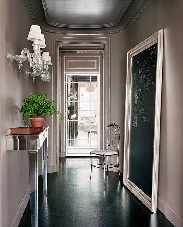 Ideas For Foyers 75 best front entrance / foyer furniture images on pinterest