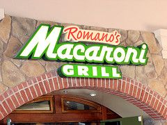 Macaroni Grill Copycat Recipes...Toscana Soup...other restaurants on this page!