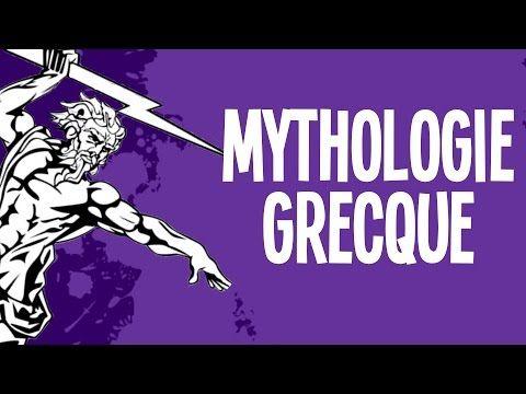 16 best incendies de wajdi mouawad images on pinterest mythologie grecque mythes et lgendes 1 youtube malvernweather Images