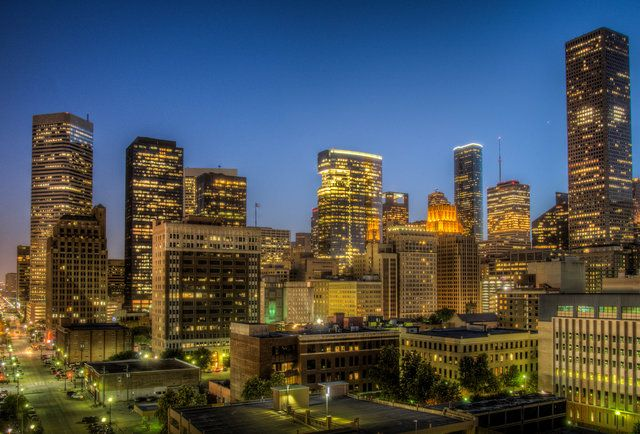 40 Things to Do in Houston for $10 or Less