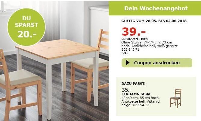 17++ Tisch 85 cm hoch ideen