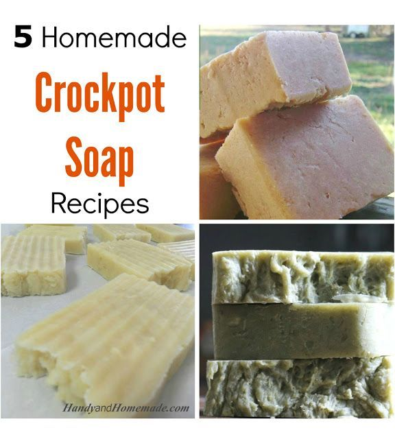 249 Best Images About Builddirect Diy Inspiration On: 249 Best Hot Process Soap Recipes Images On Pinterest