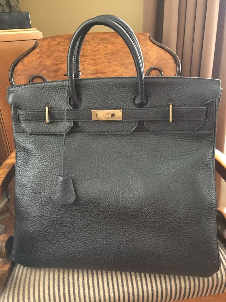 Thousands of ideas about Hermes Birkin 40 HAC Haut �� Courroie ...