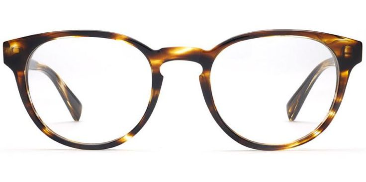 32aea458cf3fd 17 Best images about Warby Parker s Glasses on Pinterest .