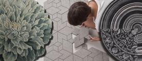 Nowe oblicza dywanów – 5 najciekawszych pomysłów na wzory