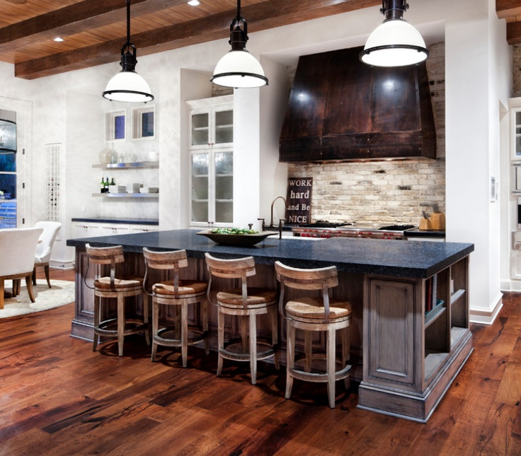 39 Best Images About Rustic Lodge Ideas On Pinterest