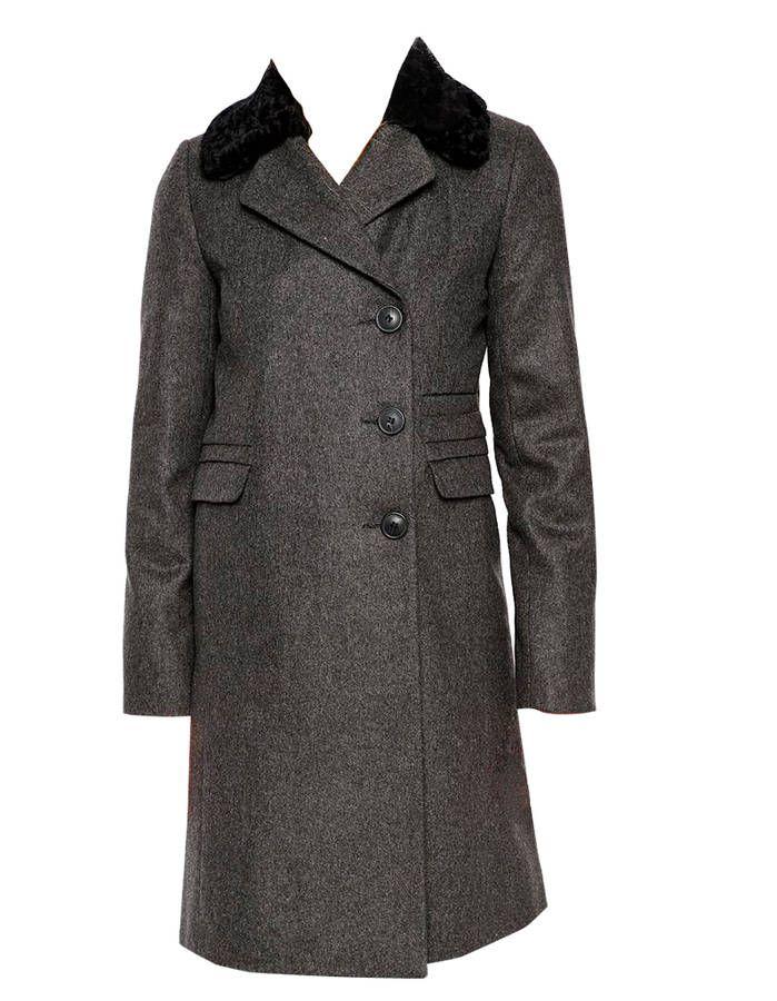 Manteau femme Asos