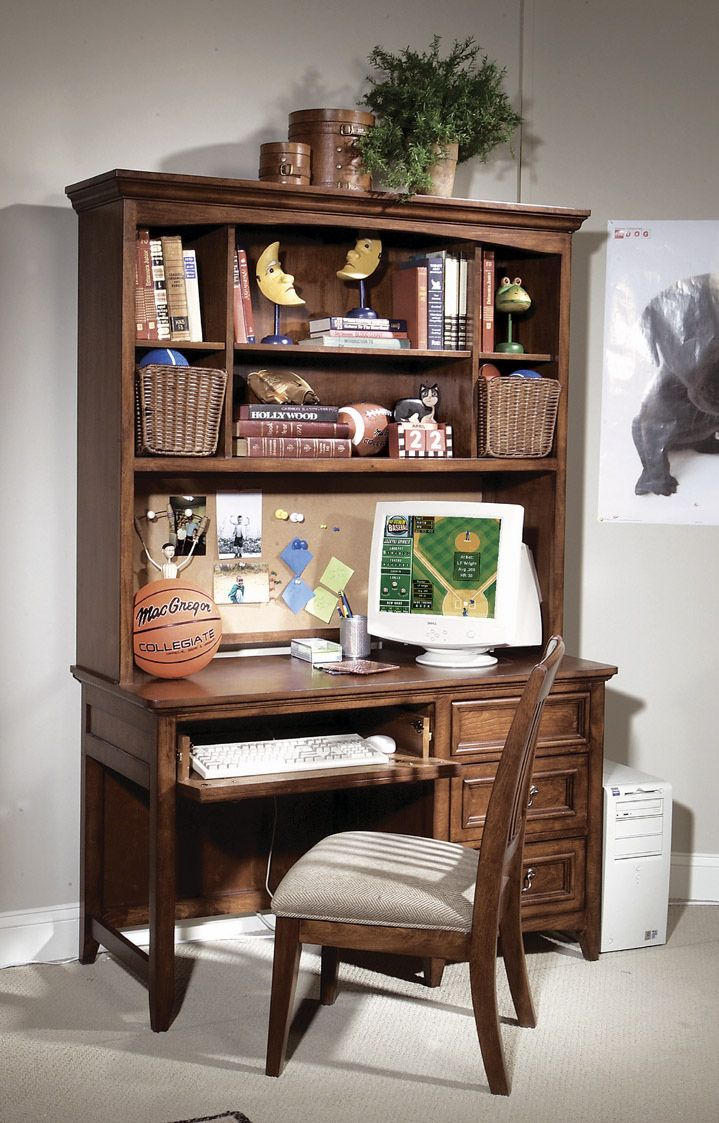 99 Pottery Barn Bedford Corner Desk Assembly Instructions Home Office Desk Italian Furniture Living Room Dining Chairs Modern Design Classic Kids Furniture