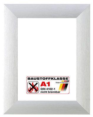 Awesome Dekoration Bilder Und Rahmen Rahmen Köln