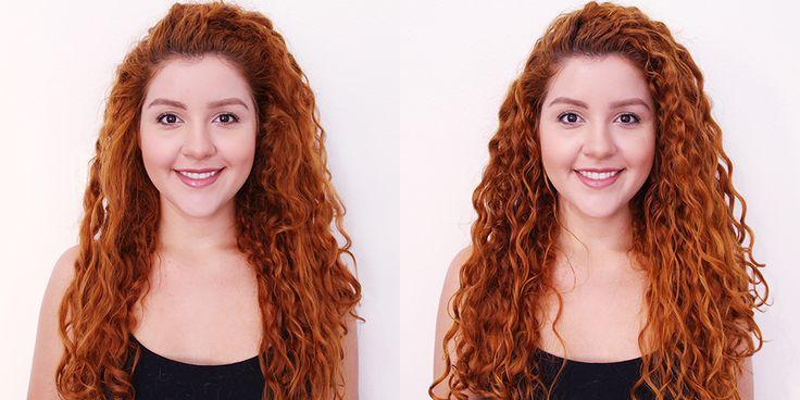 Você sabia que pode prevenir e melhorar o ressecamento do cabelo na hora de lavá-lo? Assista o vídeo e veja como lavar o cabelo cacheado e/ou tingido.