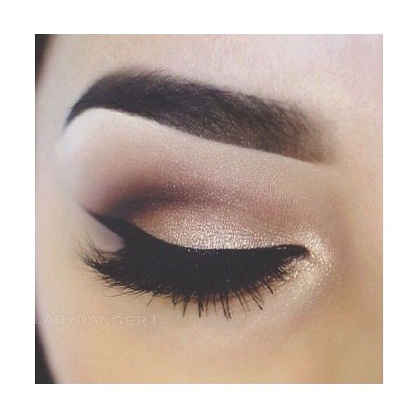 Mascara The Maxi Makeup Site ❤ liked on Polyvore featuring beauty products, makeup, eye makeup and mascara