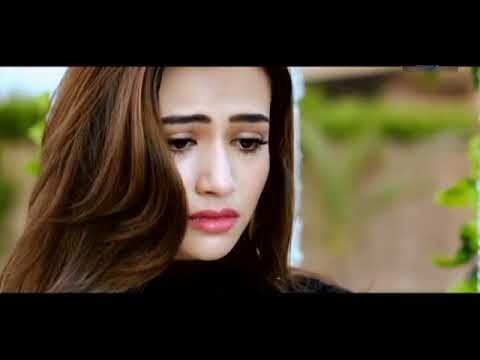 heart touching sad song 2018 with love story mix by love me