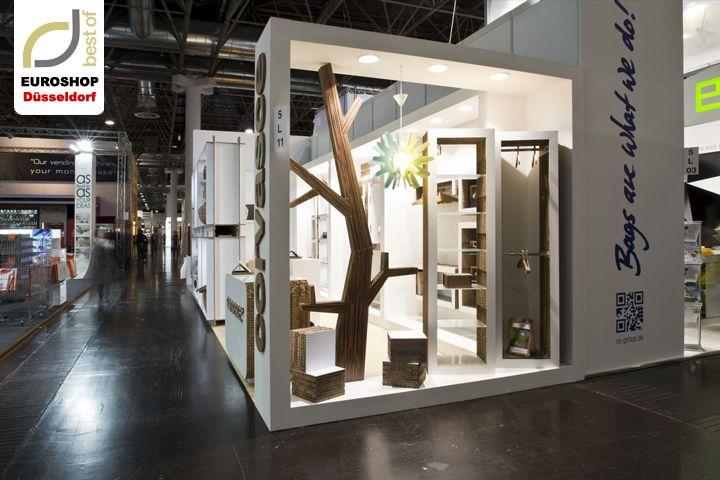 euroshop d sseldorf 2014 corvasce design plan on attending the next euroshop on 5 9 march. Black Bedroom Furniture Sets. Home Design Ideas