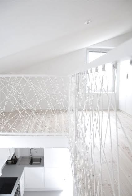 três ♥ | cuarto mile en 2019 | Escaleras interiores ...