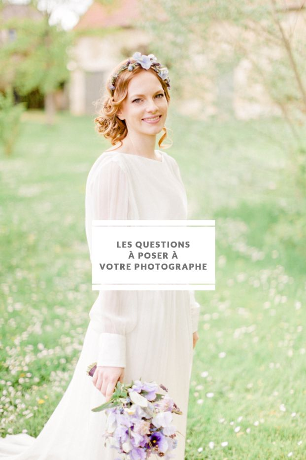 Xavier-Navarr-La-mariee-aux-pieds-nus-les-questions-a-poser-a-votre-photographe-de-mariage