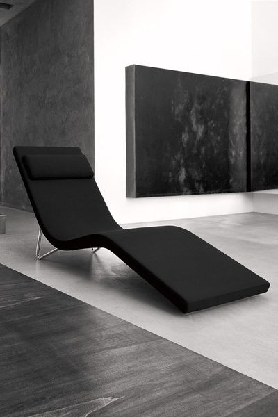 36 best images about chaise lounge on pinterest good books modern chaise lounge chairs and - Chaise daling ...