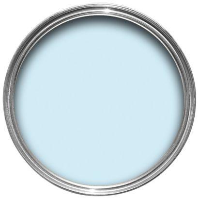 1000 Ideas About Dulux Weathershield Masonry Paint On Pinterest Dulux Masonry Paint Dulux