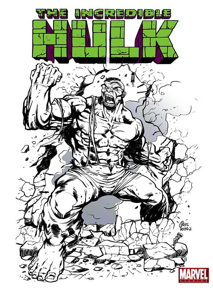 Mejores 251 imágenes de Hulk: Led and Ink. en Pinterest   Fan de ...
