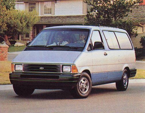 best 25 ford aerostar ideas on pinterest ford pinto, fairmont 1994 ford aerostar wiring diagram  1984 Ford Thunderbird 1997 Ford Aerostar Aerostar V8