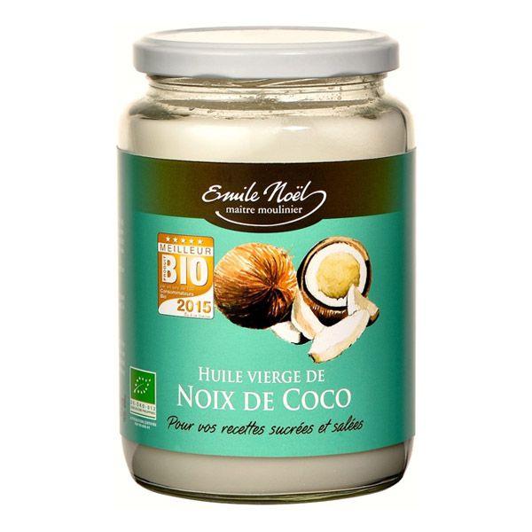 17 meilleures id es propos de huile de noix de coco biologique sur pinterest lotion tonique. Black Bedroom Furniture Sets. Home Design Ideas