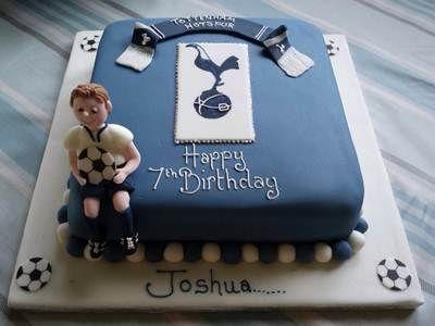 Tottenham cake recipes cooks forum