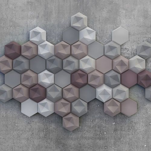 ber ideen zu polierter beton auf pinterest. Black Bedroom Furniture Sets. Home Design Ideas