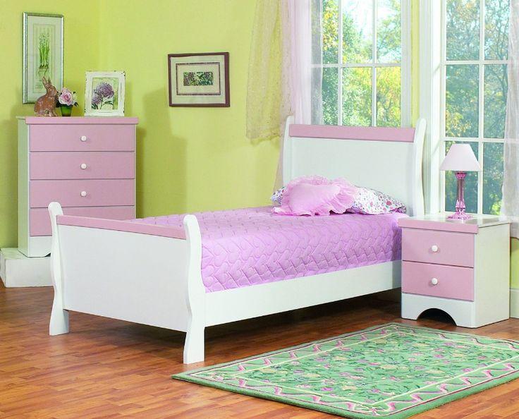 Kids Bedroom Furniture Kids Bedroom Furniture Sets For Girls
