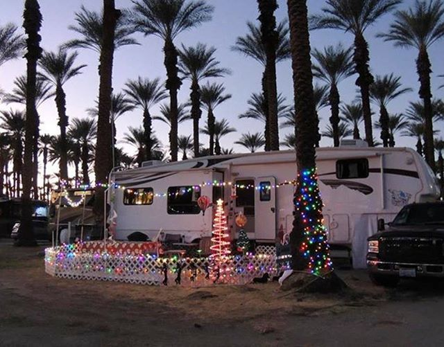 117 Best Images About Southwest Camping On Pinterest