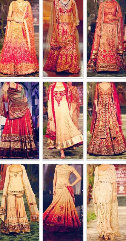 tarun tahiliani indian fashion
