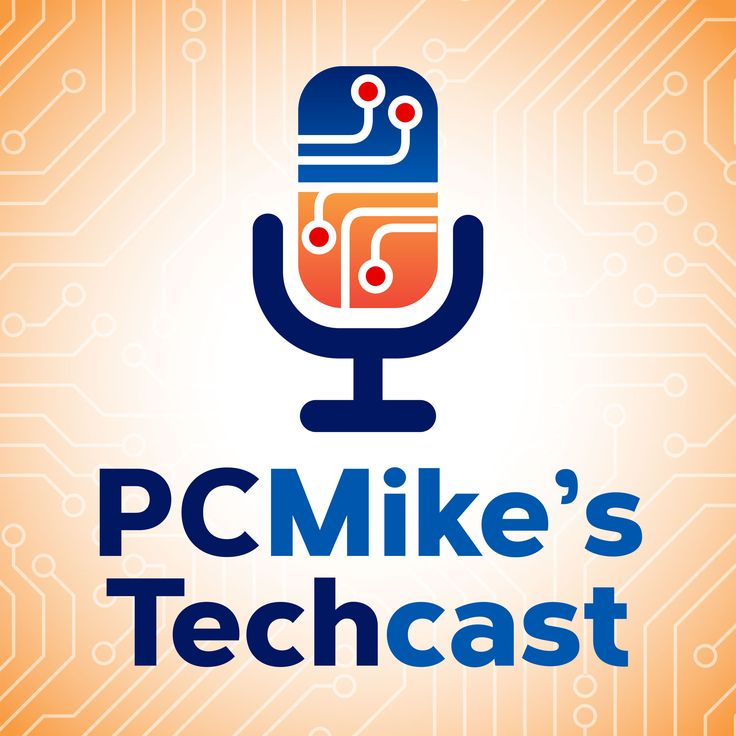 Books, Books, All Kinds of Books: Use the Internet to Get a Bunch of Free Lit - : PC Mike's Techcast
