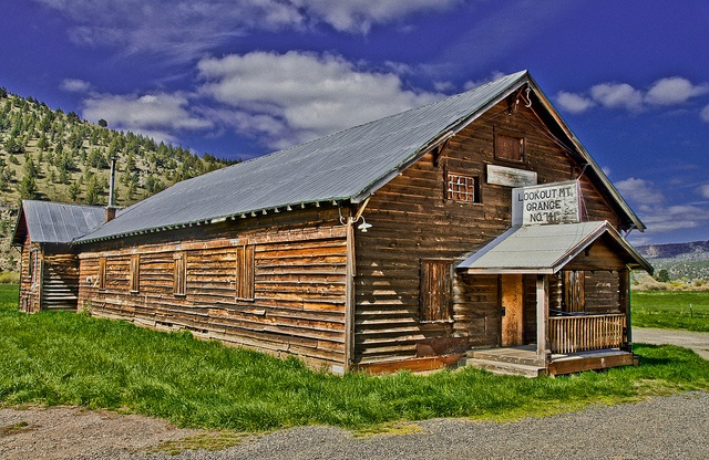 30 best prineville outdoor life images on pinterest central oregon outdoor life and outdoor - Garden sheds oregon ...