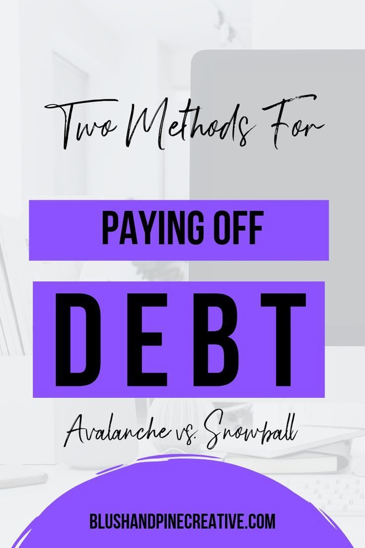 How To Pay Off Credit Card Debt To Be Debt Free
