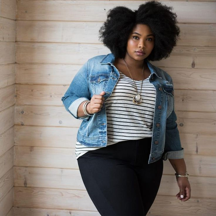 Former Head of Forever 21 Plus Size, Rawan Ghawi Launches Her Own Line: RWN By Rawan http://thecurvyfashionista.com/2017/05/former-head-of-forever-21-plus-size-rawan-ghawi-launches-her-own-line-rwn-by-rawan/ New lifestyle and denim brand for plus size. Did you hear that there is a new plus size denim lifestyle brand? Today, we are sharing the newest plus size fashion designer label from RWN by Rawan!