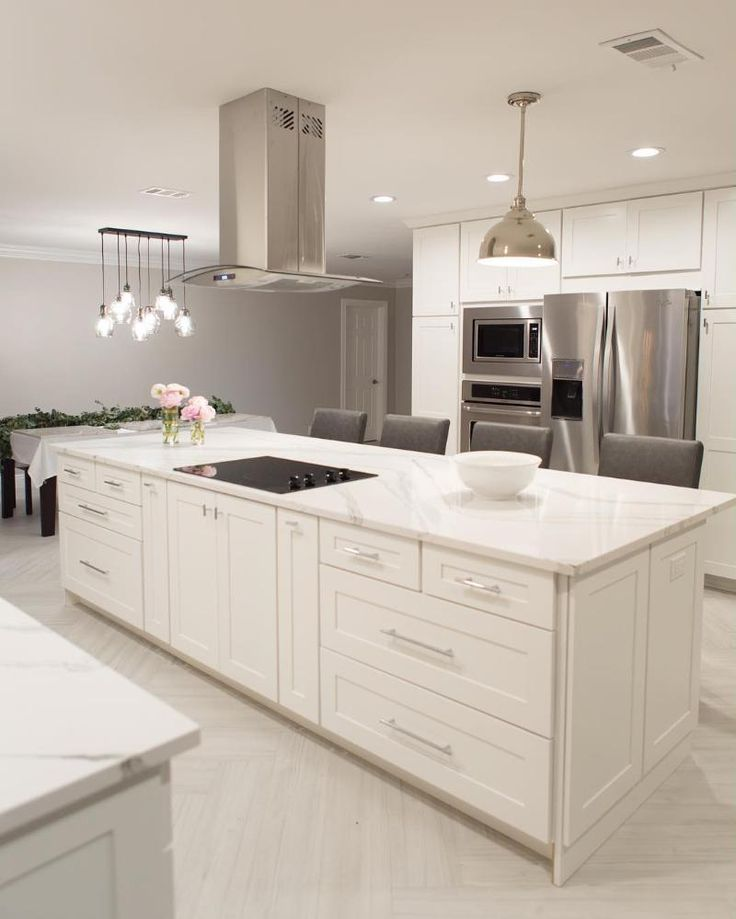 1000+ Ideas About Cambria Countertops On Pinterest