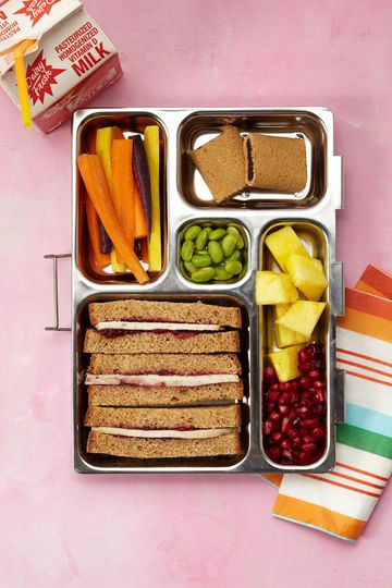29 best images about lunch box on pinterest larger bento box and toddler s. Black Bedroom Furniture Sets. Home Design Ideas