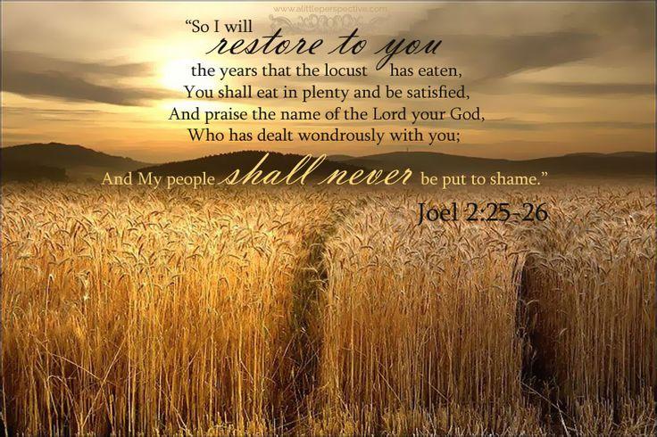 Ezekiel Scripture Pictures | Scripture pictures, Scripture, Scripture verses