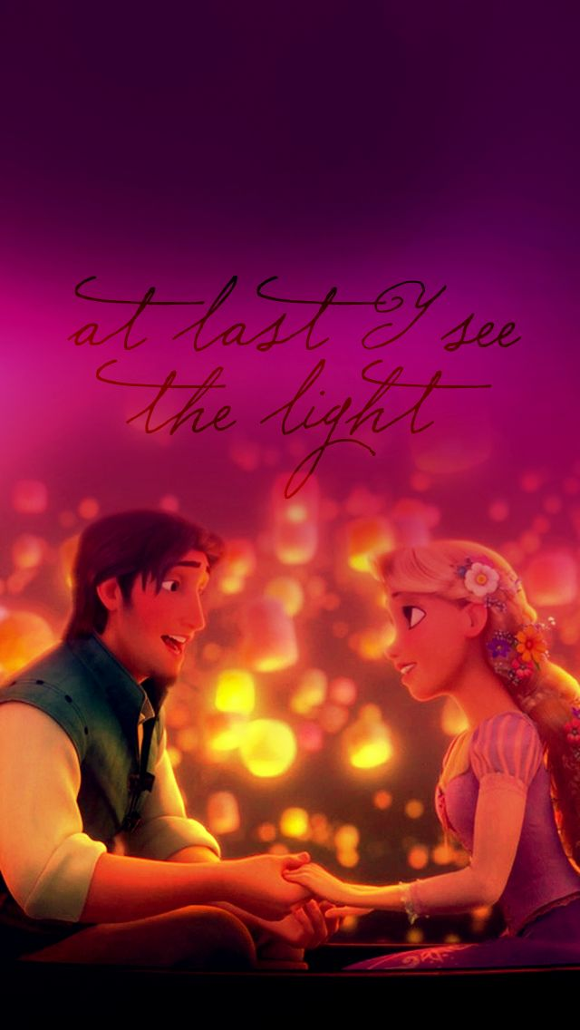 11. a song from the soundtrack of my favorite movie- i see the light, from tangled <3