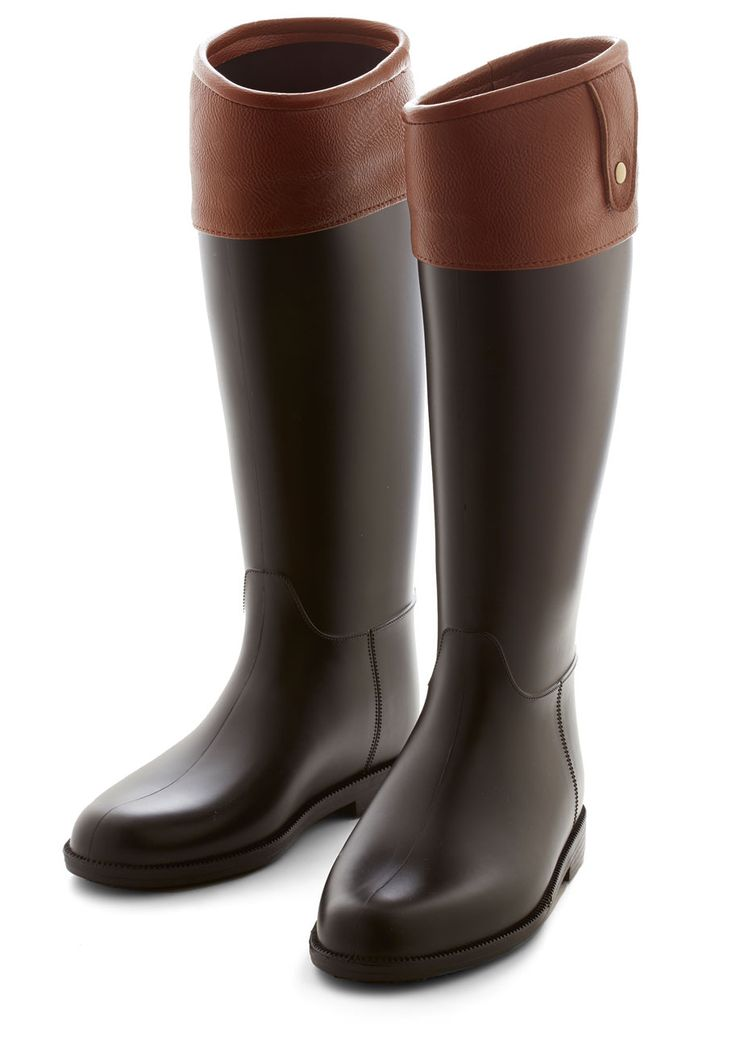 17 Best ideas about Best Rain Boots on Pinterest | Clear rain ...