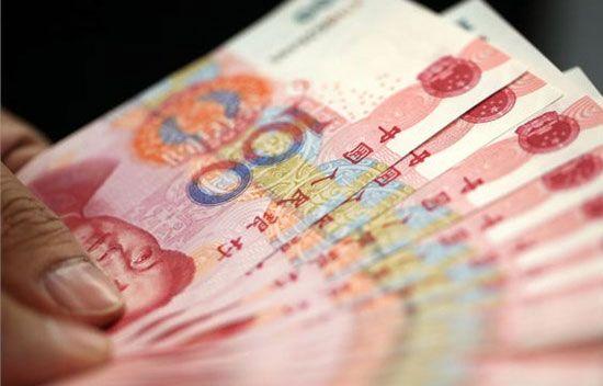 Yuan makul bir seviyede tutulacak - Çin Başbakanı Li Keqiang, Çin\'in yuanı makul bir seviyede tutacağını söyledi