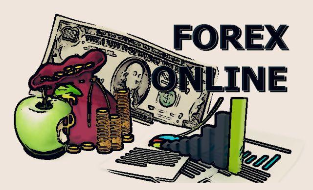 Performance Forex: FOREX