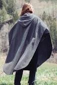 love capes