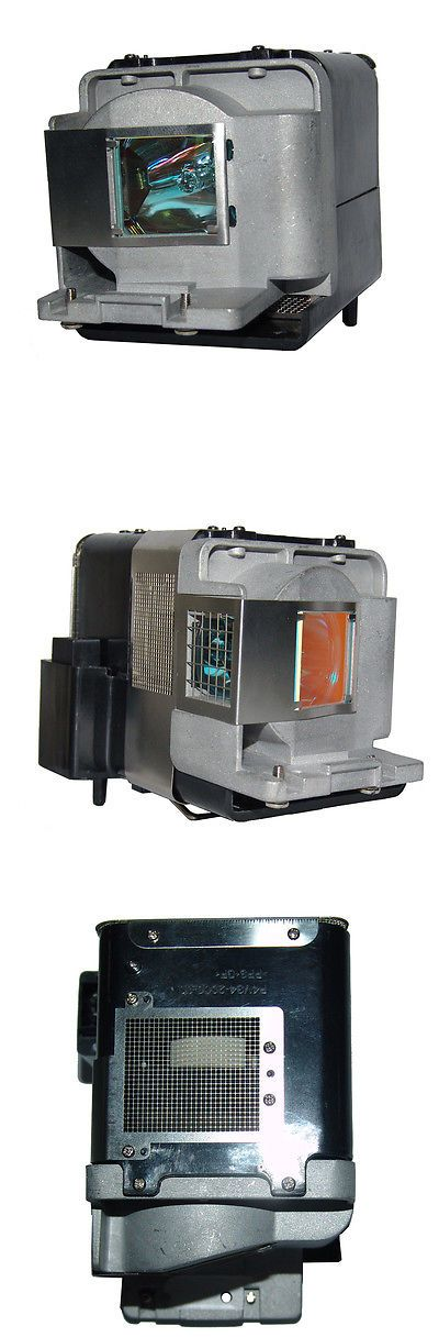 Projector Lamps and Components: Benq 5J.J4j05.001 Osram Projector Lamp Housing Dlp Lcd -> BUY IT NOW ONLY: $107.5 on eBay!