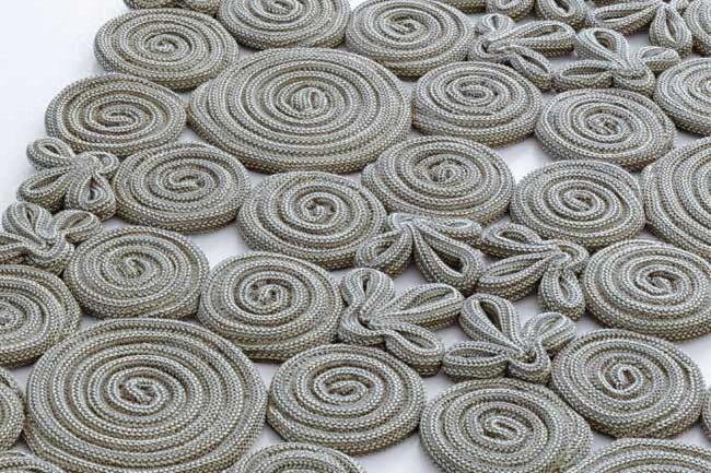 Designer rugs gallery 1 of 20 - Homelife