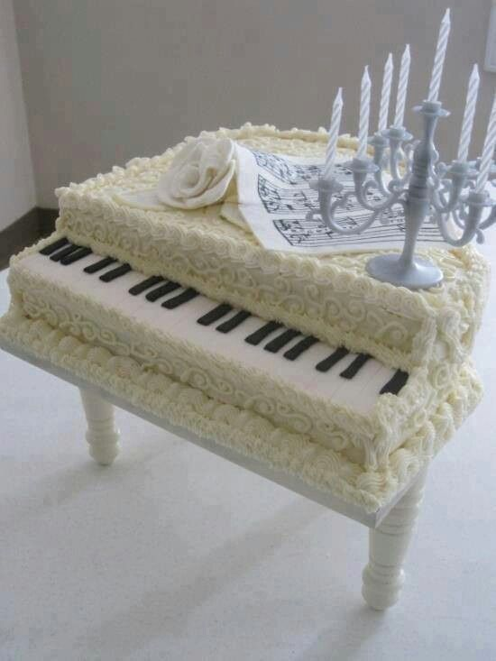 Awesome Cake.Wow that looks pretty.Please check out my website thanks. www.photopix.co.nz  Starting a Catering Business  Start your own catering business  http://www.startingacateringbusiness.com