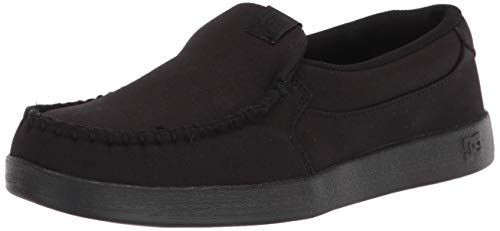 M A C Cosmetics Black Friday In 2020 Black Shoes Skate Shoes Dc Shoes