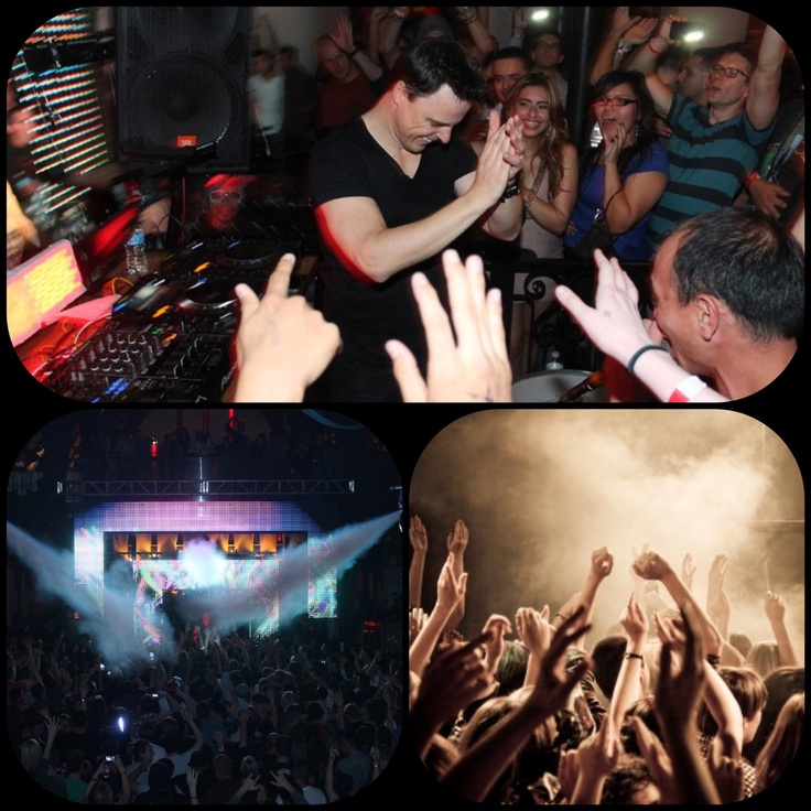 141 Best Images About Club Events On Pinterest